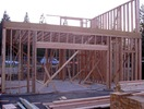 galleries/Construction/thumbnails/ed0273.jpg